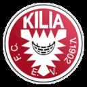 FC Kilia Kiel