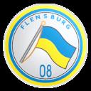 Фленсбург 08