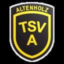 Altenholz