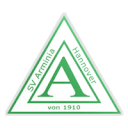 ARMINIA HANOVRE