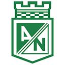 Атлетико Насиональ Меделлин