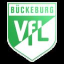 ВФЛ Бюккебург