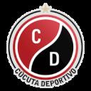 Кукута Депортиво