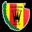 Korona Kielce SA