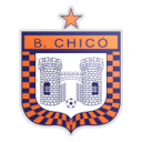 Boyaca Chico FC