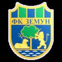 FK Zemun