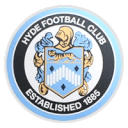 FC Hyde United