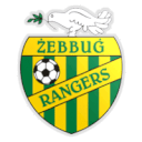 FC Zebbug Rangers