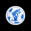 Armthorpe Welfare FC