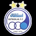 Esteghlal Teheran
