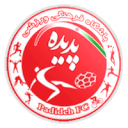 Padideh Mashhad