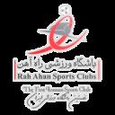 Rah Ahan FC