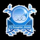 Esteghlal Ahvaz FC