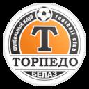 Torpedo Zhondino