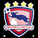 CD Mictlán