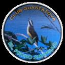 Депортиво Гуастатоя