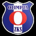 Olimpia Zambrów
