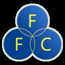 Unione Sportiva Fermana