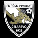 Селарево