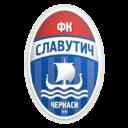 FK Slavutych Cherkasy