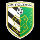 FC Połtawa
