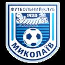 FK Mikołajów