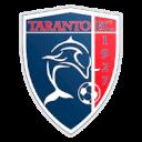 Taranto Sport