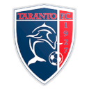 ФК Таранто