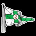 A. Naval 1° Maio