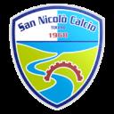 S.Nicolocalcio Teramo