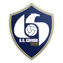 SS Cavese