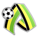 Александрия U19