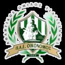 Oikonomos Tsaritsanis