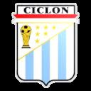 CA Ciclon