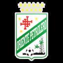 Клуб Петролеро