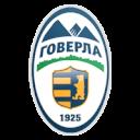 Goverla-Uzhgorod