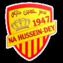 Хуссейн Дей
