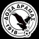 Doxa Dramas FC
