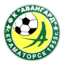 FC Avangard Kramatorsk