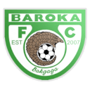 FC Baroka