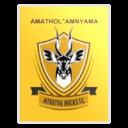 FC Mthatha Bucks