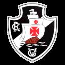 Vasco de Gama Cape Town