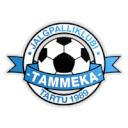 Tammeka Tartu