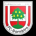 ФК Дорнбирн