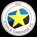 FC Etoile Carouge