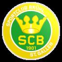 SC Bruhl SG
