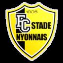 Stade Nyonnis