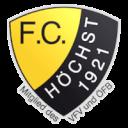 FC Hochst