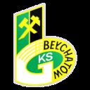 PGE GKS Belchatow