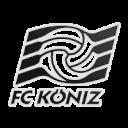 ФК Кениц